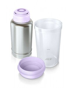 AVENT Thermal Bottle Warmer