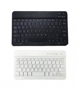 7 Inch Keyboard Smartphone/ Laptop/ Tablet/ Ipad (Ready Stock)