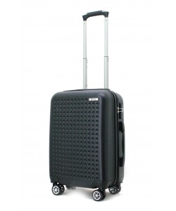 GLOBAL TRAVELLER ABS SKYCAB LUGGAGE