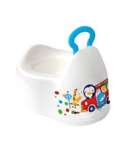 PUKU Baby Potty