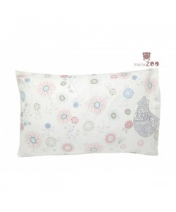 "MAMAZOO Pillow 8.5"" x 12.5"" (S)"