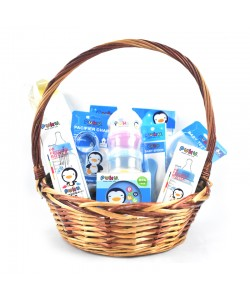 PUKU Baby Hamper Gift Set