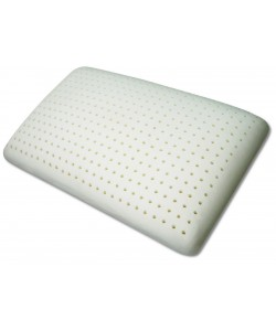 Natural Latex Pillow NLP002