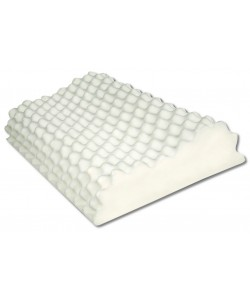 Natural Latex Pillow NLP006