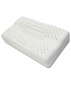 Natural Latex Pillow NLP007
