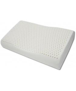 Natural Latex Pillow NLP009
