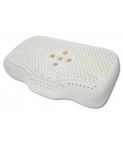 Natural Latex Pillow NLP010
