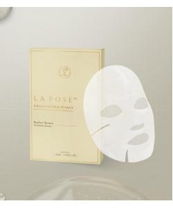 LA POSÉ Perfect Renew Treatment Masque