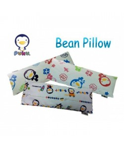 PUKU Bean Pillow